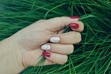 Free Nail, Finger, Hand, Nail Care Royalty Free Stock Images - 133773989