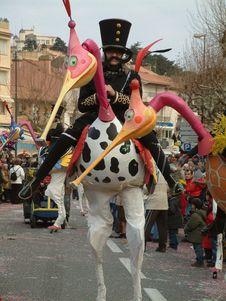 Free Carnival, Festival, Event, Public Event Stock Photo - 133774020