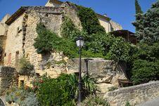 Free Property, Village, Cottage, Sky Stock Photography - 133774022