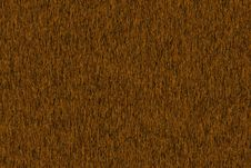 Free Brown, Wood, Grass, Wood Stain Stock Photos - 133774193