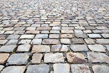 Free Cobblestone, Road Surface, Flagstone, Walkway Stock Photo - 133774300