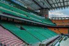 Free Sport Venue, Structure, Stadium, Arena Royalty Free Stock Photo - 133774535