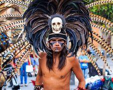 Free Carnival, Festival, Headgear, Tribe Stock Photo - 133774560