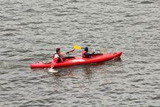 Free Boat, Waterway, Water Transportation, Oar Stock Images - 133774784