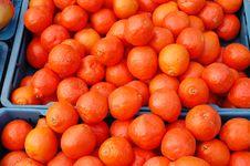 Free Fruit Royalty Free Stock Photo - 13386785