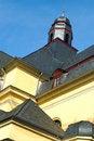 Free Old Church Stock Photos - 1347653