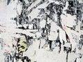 Free Wall Surface Stock Photo - 1348140
