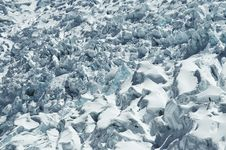 Free Glacier Royalty Free Stock Images - 1340769