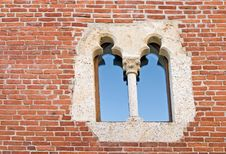 Free Window Stock Photo - 1347280