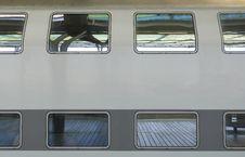 Free Vehicle, Motor Vehicle, Automotive Design, Automotive Exterior Royalty Free Stock Image - 134004286
