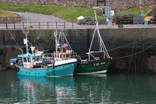 Free Boat, Waterway, Water Transportation, Fishing Vessel Royalty Free Stock Image - 134004476