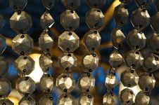 Free Lighting, Metal, Bead, Jewelry Making Stock Photography - 134004492