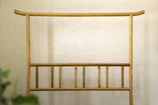 Free Furniture, Shelf, Shelving, Table Royalty Free Stock Photos - 134004568