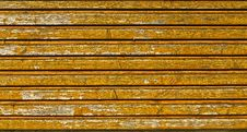 Free Wood, Wood Stain, Plank, Material Stock Photos - 134004853