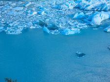 Free Blue, Aqua, Arctic Ocean, Glacial Lake Stock Photography - 134005052
