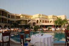 Free Resort, Hotel, Leisure, Vacation Royalty Free Stock Photos - 134005228