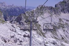 Free Mountain Range, Mountainous Landforms, Mountain, Mountain Pass Stock Images - 134005404