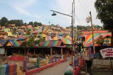 Free Fair, Marketplace, Amusement Park, City Royalty Free Stock Photography - 134005407