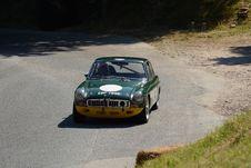 Free Car, Auto Racing, Motorsport, Performance Car Stock Image - 134005551