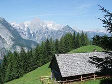 Free Mountainous Landforms, Mountain Range, Mountain, Nature Stock Photos - 134005723