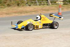 Free Car, Formula Racing, Formula One Car, Racing Royalty Free Stock Photo - 134006105