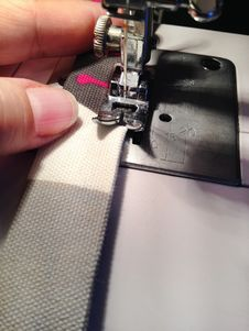 Free Sewing Machine, Sewing, Sewing Machine Needle Stock Image - 134006111