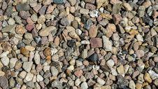 Free Rock, Gravel, Pebble, Rubble Royalty Free Stock Photo - 134006445