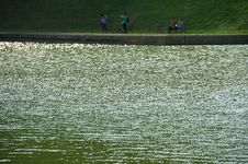 Free Water, Green, Water Resources, Grass Stock Photo - 134006620