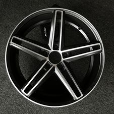 Free Alloy Wheel, Spoke, Wheel, Rim Stock Image - 134006621