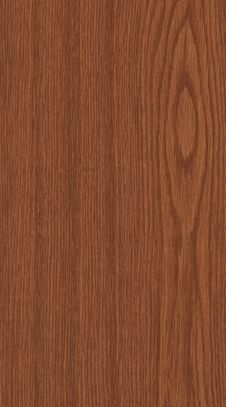 Free Wood, Brown, Wood Stain, Flooring Royalty Free Stock Photos - 134006738