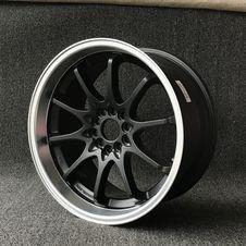 Free Alloy Wheel, Wheel, Motor Vehicle, Spoke Royalty Free Stock Photos - 134006898