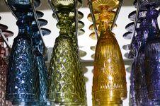 Free Bottle, Glass Bottle, Distilled Beverage, Glass Stock Photos - 134104223