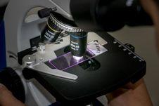 Free Photography, Camera Lens, Scientific Instrument, Cameras & Optics Stock Images - 134104884