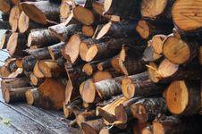 Free Wood, Lumber, Tree, Wood Chopping Stock Photos - 134105213