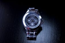 Free Watch, Watch Accessory, Watch Strap, Close Up Royalty Free Stock Image - 134212816