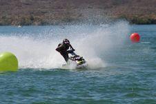 Free Jet Ski, Water, Personal Water Craft, Water Transportation Stock Photos - 134212933