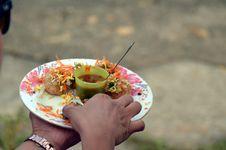 Free Food, Dish, Cuisine, Eating Stock Photos - 134212983