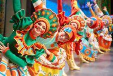 Free Amusement Park, Festival, Carnival, Amusement Ride Royalty Free Stock Photography - 134213097