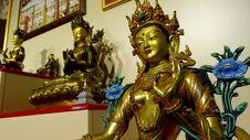 Free Statue, Mythology, Religion, Hindu Temple Royalty Free Stock Photos - 134213108