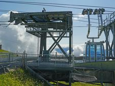 Free Bridge, Transport, Girder Bridge, Transporter Bridge Stock Photos - 134213333