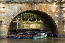 Free Waterway, Water, Arch Bridge, Bridge Royalty Free Stock Images - 134213419