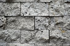 Free Wall, Stone Wall, Rock, Black And White Royalty Free Stock Images - 134213869