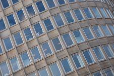 Free Windows Stock Photos - 13434123