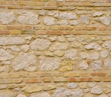 Free Wall Stock Photo - 13434960