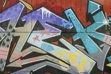 Free Art, Graffiti, Street Art, Modern Art Royalty Free Stock Photos - 134700388