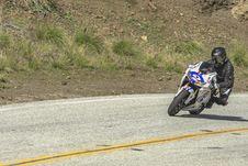 Free Land Vehicle, Road, Motorcycle, Racing Royalty Free Stock Photos - 134700888