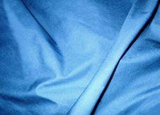 Free Blue, Cobalt Blue, Electric Blue, Aqua Stock Images - 134764574