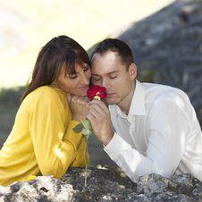 Free Photograph, Fun, Love, Girl Stock Photos - 134764703