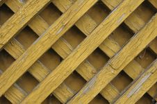 Free Wood, Lumber, Wood Stain, Beam Royalty Free Stock Photography - 134765687