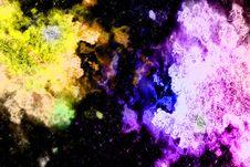 Free Purple, Atmosphere, Nebula, Computer Wallpaper Royalty Free Stock Images - 134859899